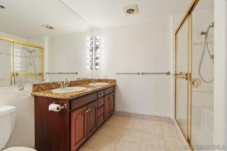 Photo 15: LA JOLLA Condo for sale : 2 bedrooms : 3890 Nobel Dr. #503 in San Diego