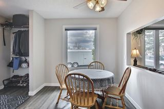 Photo 7: 80 Erin Grove Close SE in Calgary: Erin Woods Detached for sale : MLS®# A1107308