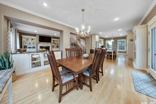 Photo 15: The South Terra Estate in Corman Park: Residential for sale (Corman Park Rm No. 344)  : MLS®# SK874121