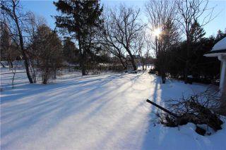 Photo 6: 495 North Street in Brock: Beaverton House (Bungalow) for sale : MLS®# N3714164