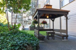 Photo 26: 103 1020 Esquimalt Rd in : Es Old Esquimalt Condo for sale (Esquimalt)  : MLS®# 866499