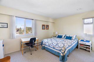 Photo 15: 305 1188 Yates St in : Vi Downtown Condo for sale (Victoria)  : MLS®# 885939