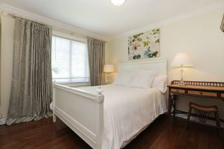 Photo 14: 1378 MATHERS Avenue in West Vancouver: Ambleside House for sale : MLS®# R2287960