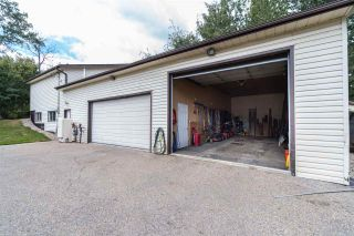 Photo 29: 5140 Everett: Rural Lac Ste. Anne County House for sale : MLS®# E4221642
