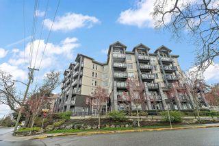 Photo 22: 302 924 Esquimalt Rd in : Es Old Esquimalt Condo for sale (Esquimalt)  : MLS®# 872385