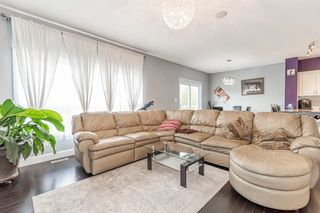 Photo 13: 1436 CHAHLEY Place in Edmonton: Zone 20 House for sale : MLS®# E4245265