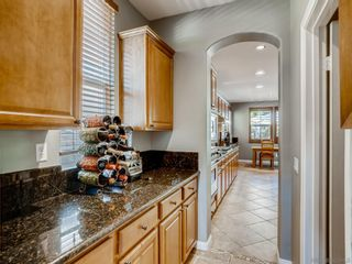 Photo 7: House for sale : 5 bedrooms : 1465 Old Janal Ranch Rd in Chula Vista