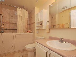 Photo 11: 114 1485 Garnet Rd in VICTORIA: SE Cedar Hill Condo for sale (Saanich East)  : MLS®# 680957