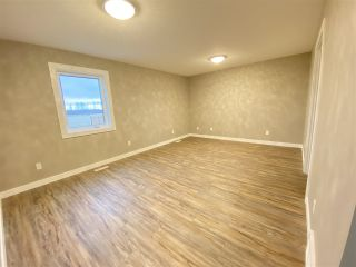 Photo 10: : Westlock House for sale : MLS®# E4181264