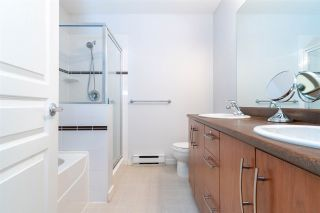 Photo 9: 15 9833 KEEFER AVENUE in Richmond: McLennan North Townhouse for sale : MLS®# R2564076