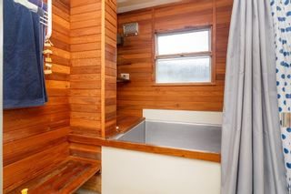 Photo 17: 2204 Malaview Ave in SIDNEY: Si Sidney North-East House for sale (Sidney)  : MLS®# 752256