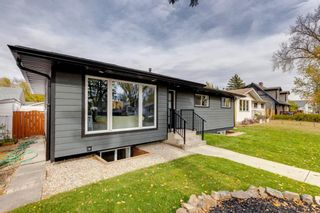 Photo 50: 87 Armstrong Crescent SE in Calgary: Acadia Detached for sale : MLS®# A1152498