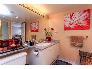 "Photo 11: 2102 10082 148 Street in Surrey: Guildford Condo for sale in ""STANLEY"" (North Surrey)  : MLS®# F1414608"
