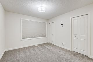 Photo 25: 30 Sherwood Row NW in Calgary: Sherwood Row/Townhouse for sale : MLS®# A1136563