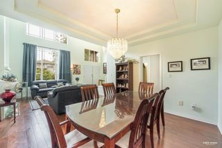 Photo 10: 857 RIVERSIDE DRIVE in Port Coquitlam: Riverwood House for sale : MLS®# R2599122