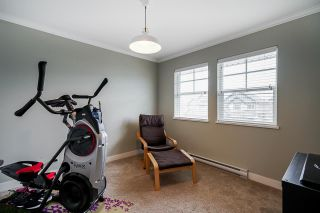 """Photo 20: 18918 68 Avenue in Surrey: Clayton House for sale in """"Townline Homes"""" (Cloverdale)  : MLS®# R2573111"""