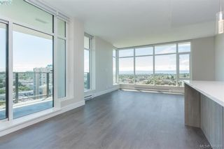 Photo 8: 1502 960 Yates St in VICTORIA: Vi Downtown Condo for sale (Victoria)  : MLS®# 792582