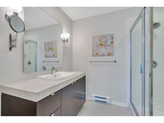 """Photo 21: 44 101 FRASER Street in Port Moody: Port Moody Centre Townhouse for sale in """"CORBEAU by MOSAIC"""" : MLS®# R2597138"""