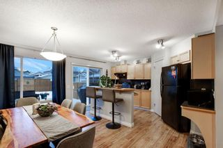Photo 8: 84 PRESTWICK Heights SE in Calgary: McKenzie Towne Detached for sale : MLS®# A1063587
