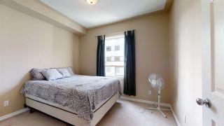 Photo 17: 403 10046 110 Street in Edmonton: Zone 12 Condo for sale : MLS®# E4214734