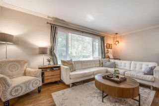 Photo 5: 4251 HOSKINS Road in North Vancouver: Lynn Valley House for sale : MLS®# R2573250