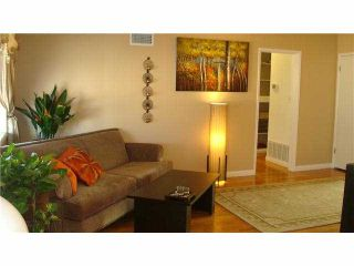 Photo 6: SAN DIEGO House for sale : 3 bedrooms : 5426 Waring Road