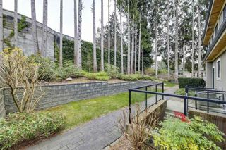 Photo 34: 7618 WHEATER Court in Burnaby: Deer Lake House for sale (Burnaby South)  : MLS®# R2559747