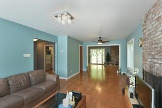 Photo 7: 12709 MERRILL Crescent in Pender Harbour: Pender Harbour Egmont House for sale (Sunshine Coast)  : MLS®# R2624666