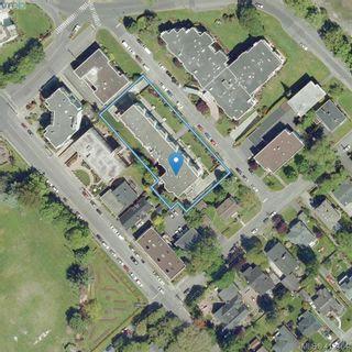 Photo 31: 206 1148 Goodwin St in VICTORIA: OB South Oak Bay Condo for sale (Oak Bay)  : MLS®# 817905