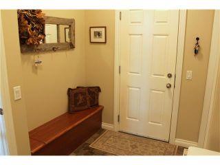Photo 27: 4 CIMARRON Green: Okotoks House for sale : MLS®# C4090481