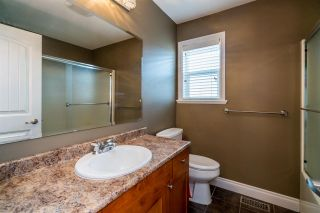 Photo 10: 4598 HILL AVENUE in Prince George: Heritage House for sale (PG City West (Zone 71))  : MLS®# R2429258