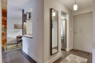 Photo 18: 205 2885 SPRUCE STREET in Vancouver: Fairview VW Condo for sale (Vancouver West)  : MLS®# R2465666