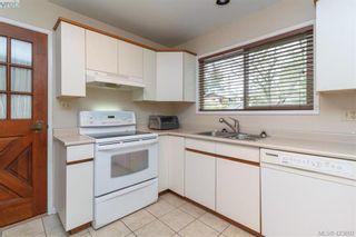 Photo 11: 5071 Belvedere Cres in NORTH SAANICH: Du West Duncan House for sale (Duncan)  : MLS®# 758497