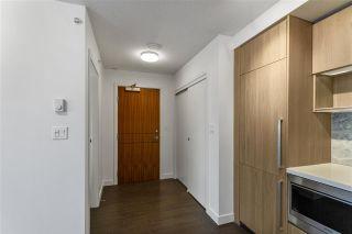 Photo 16: 3501 13696 100 Avenue in Surrey: Whalley Condo for sale (North Surrey)  : MLS®# R2521032
