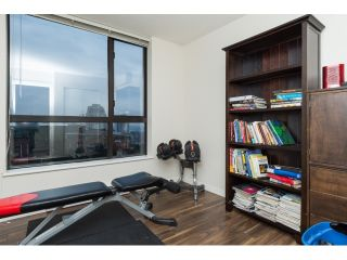 """Photo 14: 1206 813 AGNES Street in New Westminster: Downtown NW Condo for sale in """"NEWS"""" : MLS®# R2022858"""