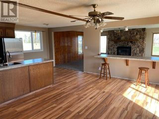 Photo 4: 253080A and 253080B RGE RD 182 in Rural Wheatland County: House for sale : MLS®# A1107960