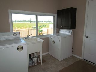 Photo 13: 28555 0 Ave in Abbotsford: Poplar House for rent