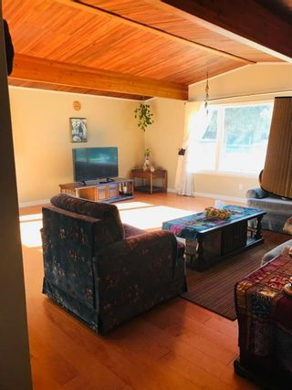 Photo 6: 4931 Brisebois Drive NW in Calgary: Brentwood Detached for sale : MLS®# A1131084