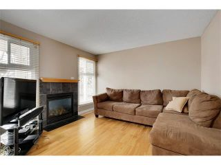 Photo 3: 24 WOODHILL Road SW in Calgary: Woodlands House for sale : MLS®# C4109351