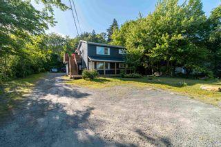 Photo 3: 758 Beaver Bank Road in Beaver Bank: 26-Beaverbank, Upper Sackville Residential for sale (Halifax-Dartmouth)  : MLS®# 202118329