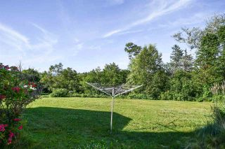 Photo 21: 4506 Black Rock Road in Canada Creek: 404-Kings County Residential for sale (Annapolis Valley)  : MLS®# 202013377