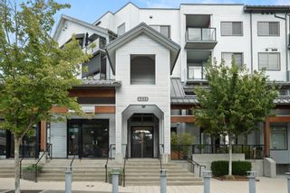 """Photo 37: 109 6233 LONDON Road in Richmond: Steveston South Condo for sale in """"LONDON STATION 1"""" : MLS®# R2611764"""