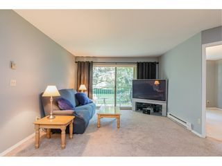 "Photo 3: 104 10756 138 Street in Surrey: Whalley Condo for sale in ""Vista Ridge"" (North Surrey)  : MLS®# R2528394"