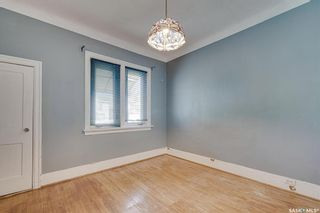 Photo 15: 332 F Avenue South in Saskatoon: Riversdale Residential for sale : MLS®# SK861397