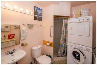 Photo 36: 2 334 Tappen Beach Road in Tappen: Fraser Bay House for sale : MLS®# 10138843