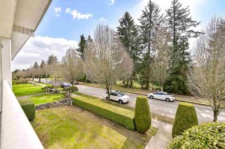 Photo 2: 2855 ROSEMONT Drive in Vancouver: Fraserview VE House for sale (Vancouver East)  : MLS®# R2558692