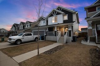 FEATURED LISTING: 129 Blackburn Drive Fort McMurray
