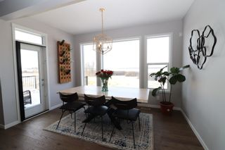 Photo 9: 1261 Peregrine Terrace in Edmonton: Zone 59 House for sale : MLS®# E4228982