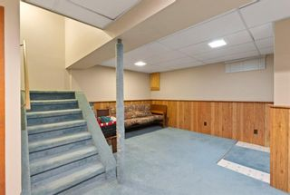 Photo 20: 15 1845 Lysander Crescent SE in Calgary: Ogden Row/Townhouse for sale : MLS®# A1093994