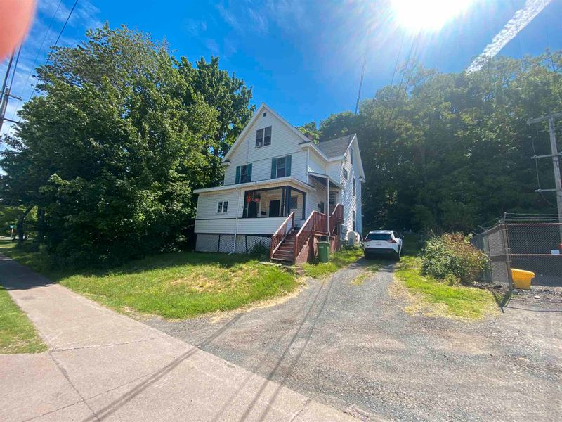 FEATURED LISTING: 104 North Provost Street New Glasgow
